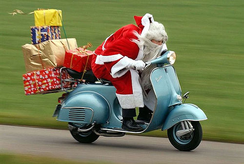 is-there-really-a-santa-claus28.jpg